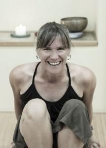 Jen Keeler