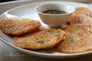 Mung-Bean-Pancakes-Nokdu-Bindaetteok-1544a