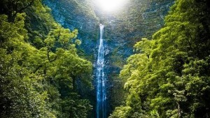 cropped-Hanakapiai_Falls.jpg
